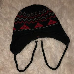Other - Boys toque
